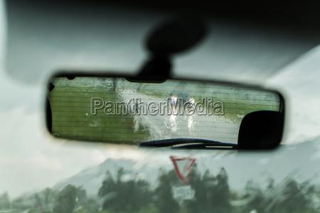 okno szyby okno dachowe lufcik samochod