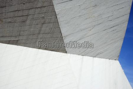 kultura europa beton berlin niemcy republika