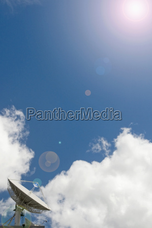 oblok chmura chmurka chmurki komunikacja nowa
