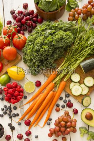 still life swiezosc owoc owoce owocowe