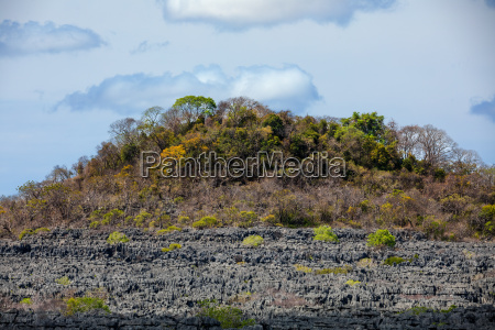 madagaskar pejzaz krajobraz natura wildniss