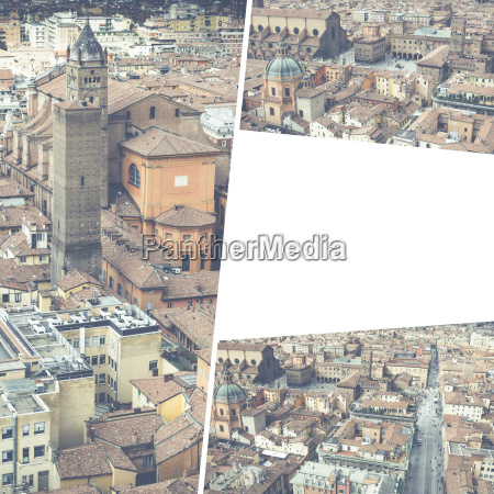 wieza architektonicznie kosciol miasto grod town