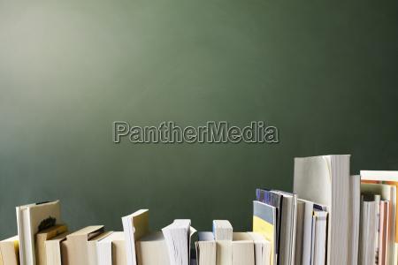 edukacja wyksztalcenie wychowanie model wschodzacych szkic