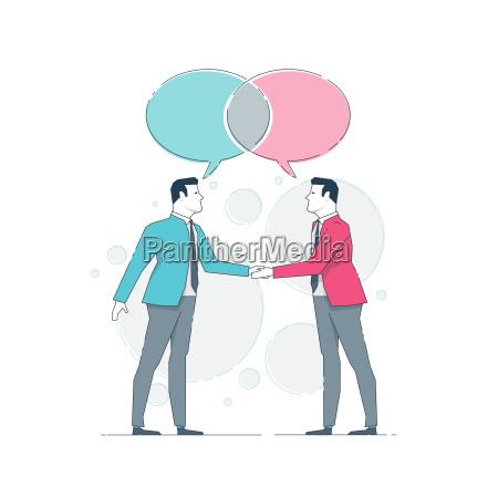 rozmowa mowic rozmawiac spoken rozmawiaja talking