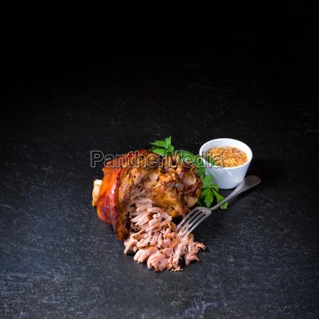 kuchnia kuchene kuchni cuisine monachium sos