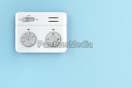 termostat - 22710885
