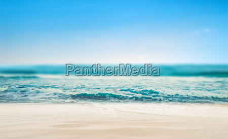 niebieski jazda podrozowanie relaks horyzont urlop