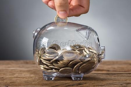 bankowosc bank emerytura planowanie emerytura reka