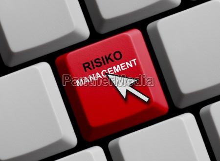 kontrola niebezpieczenstwo zagrozenia strategia ryzyko ubezpieczenie
