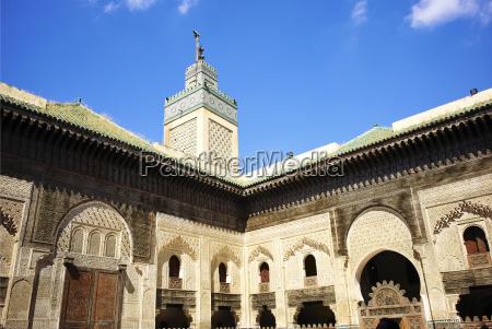 niebieski jazda podrozowanie architektonicznie historyczny kulturalnie