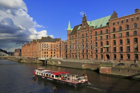 jazda podrozowanie architektonicznie rok budowy historyczny