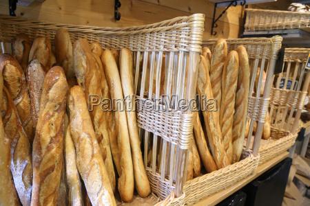 pieczywo chleb jazda podrozowanie wnetrze kolor