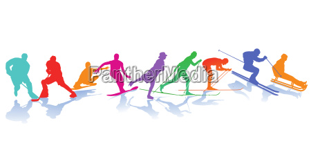 wolny czas czas wolny sport sporty