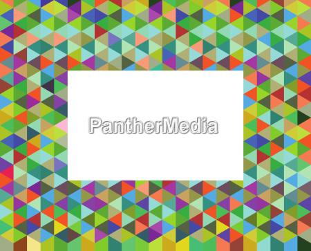 kolor nowoczesne nowoczesna kolorowe kolektora dynamiki