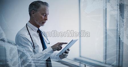 lekarz medyk doctor medyczny miejsce pracy