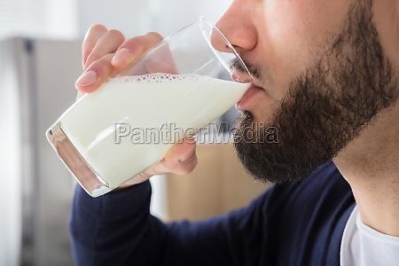 picie pitnej napoj pije trunek mleko