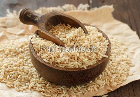 zdrowie zdrowia drewno drewna korn ziarno