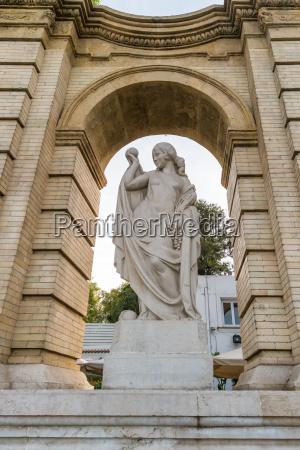 miasto grod town pomnik sztuka kultura