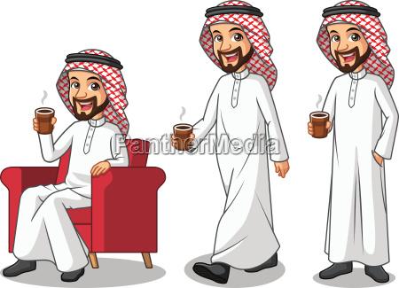 kawiarnia ludzie ludzi ludowy osoby czlowiek