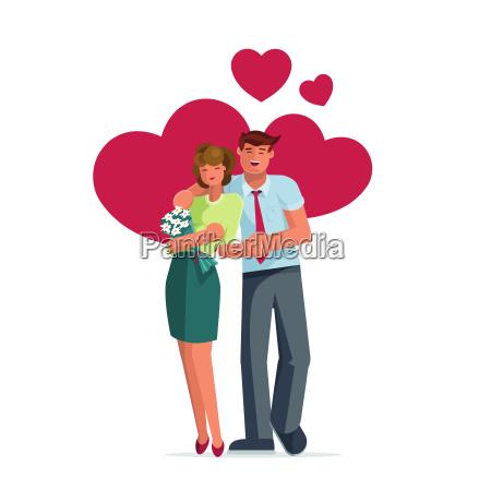 para valentine stanowia