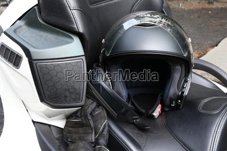 motorsport ochrony chronic kask rekawiczki motocykl