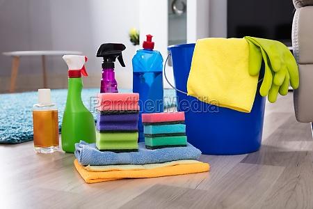 gospodarstwo domowe dywan lisciastego czysty chemicznie