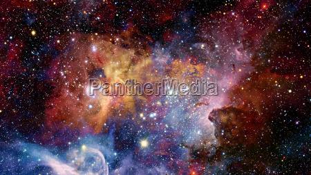 space wszechswiat universe noc nocy kosmos