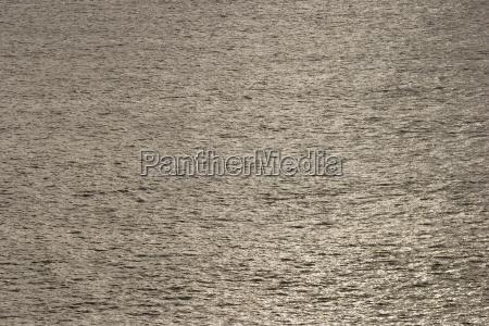 ocean, atlantycki-madera - 23697624