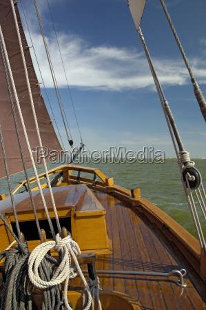 travel wood navigation tourism nostalgia sail
