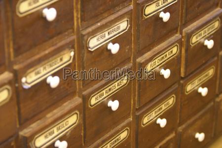 detail inside indoor photo furniture closeup