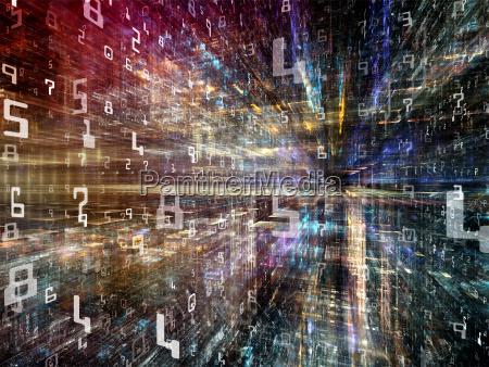 elegancja przestrzeni cyfrowej