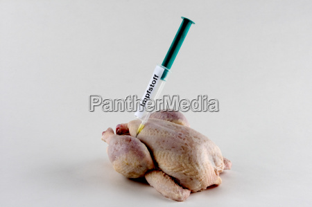 niebezpieczenstwo zagrozenia jedzenie wyzywienie zywnosc jadalnia