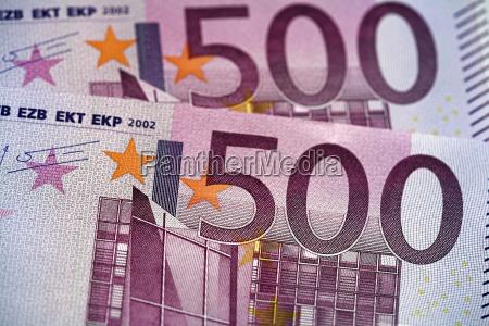 detail closeup detail admission euro violet