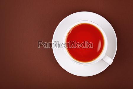 shut zamykac szklo kubek kielich herbata