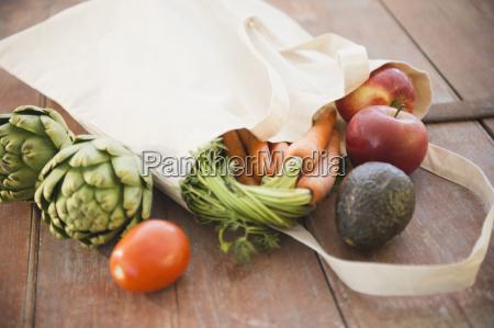 poziome poziomo owoc owoce owocowe zakupy