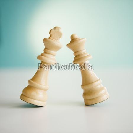 strategia zabawa turniej granie bawi odtworzenia