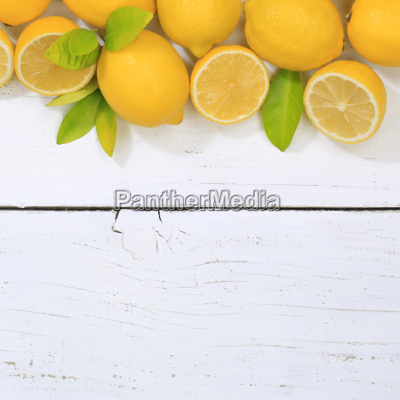 kwadrat cytryna cytryny limonka limone cytrynowa