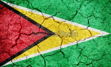 grunt erdreich humus podloga flaga bandera