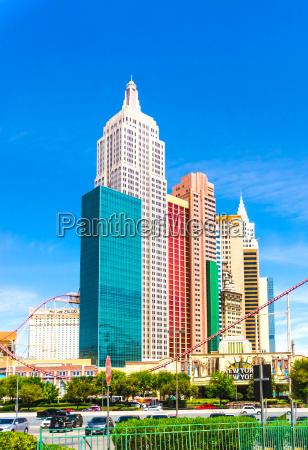 niebieski wieza jazda podrozowanie miasto grod