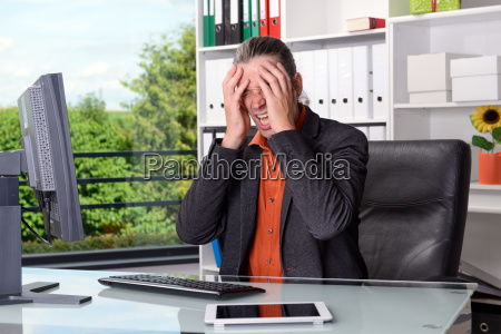 biuro kariera pomarancza pomarancz pomarancze biurko