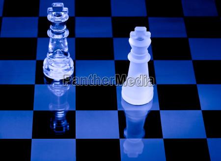 niebieski strategia detal wnetrze zdjecie wnetrza