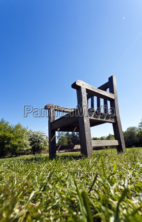 worms eye furniture wood chairs meadows