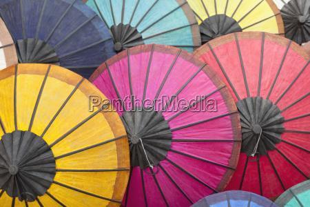 kolorowe kolektora kolor azja nikt rozne