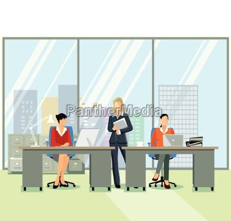biuro przyjazn konsultacje dyskusja konsultacja zasilek