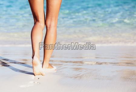 koncepcja wakacji letnich