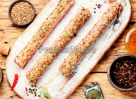 kuchnia kuchene kuchni cuisine jedzenie wyzywienie