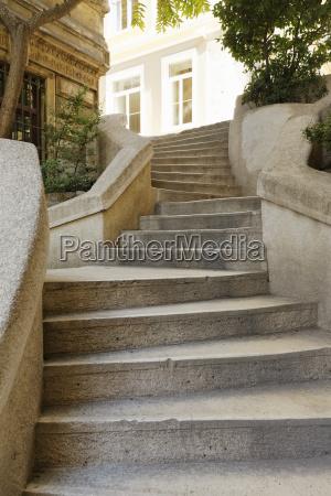kamondo steps kamondo steps galata karakoey