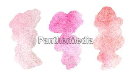 kolor malowanie malowac streszczenie farby odgalezienie
