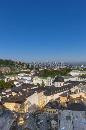 miasto grod town austria europa miasta