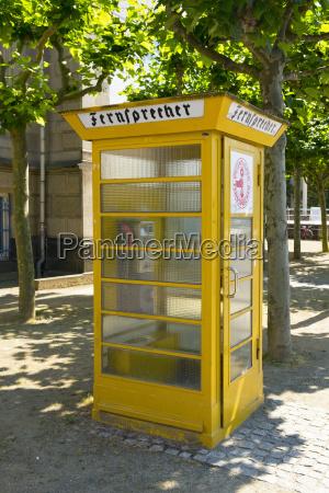budka telefoniczna phonebooth budki telefonicznej telefon